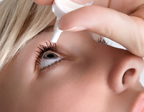 Dry Eye Treatment Tucson AZ