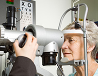 Diabetic Eye Care | Diabetic Retinopathy Treatment Tucson AZ
